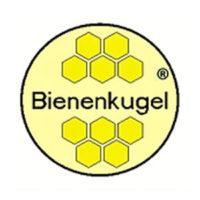 EDE_Mission_Partner_Bienenkugel_Logo