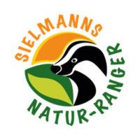 EDE_Mission_Partner_Sielmanns_Logo